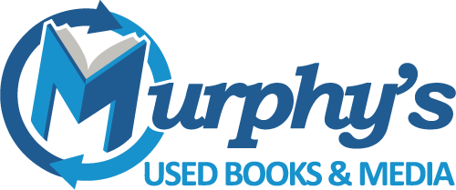 Murphy's Used Books