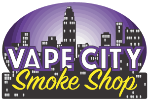 Vape City Smoke Shop